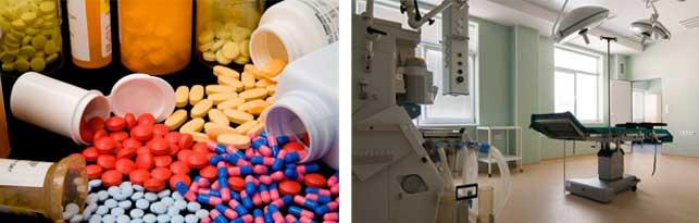 medicalandpharmaceutical