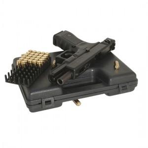 Firearms Business Insurance