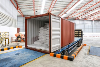 Drop Shipping Product liability