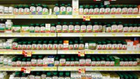 Product liability and dietary supplements