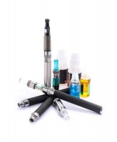 E-cigs product liability lawsuit