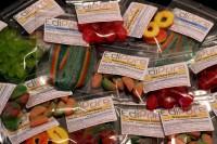 marijuana product recall