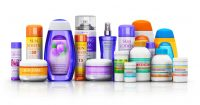 Product liability insurance for beauty products
