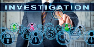 Product Liability investigation