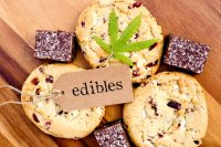Edible marijuana risks