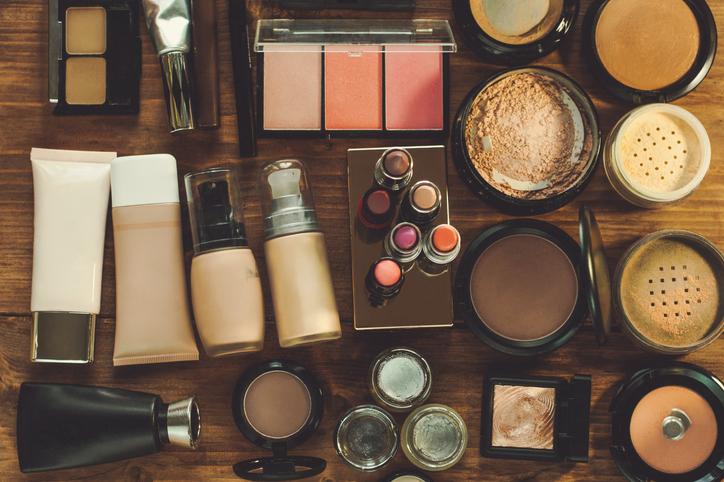 cosmetics insurance