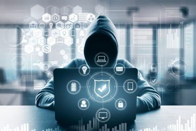 cyber risk insurance for ecommerce business